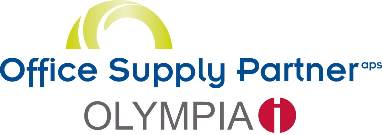 Office Supply Partner ApS
