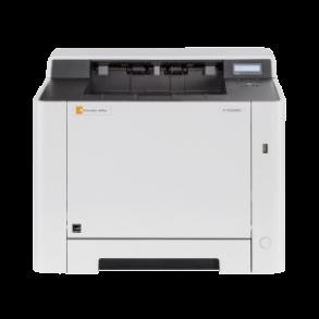 Printer farve