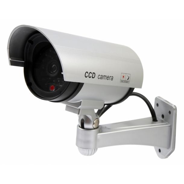 Olympia dummy kamera (DC 400)