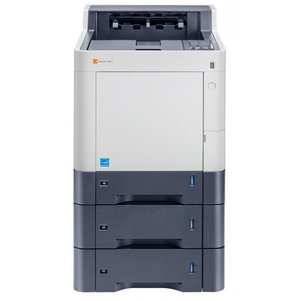 P-C4072DN